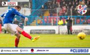 MATCH PREVIEW - MONTROSE (A)