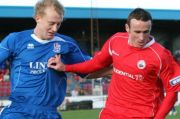 Match Preview: Arbroath v Cowdenbeath