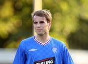 Nicholl adds another loan Ranger