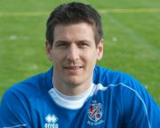 Cowdenbeath 1 Alloa Athletic 1