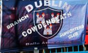 Dublin Supporters Club