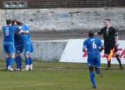 Match Preview: Cowdenbeath v Stirling Albion