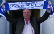 Match Preview: Cowdenbeath v Ross County