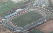 Preview: Cowdenbeath v Albion Rovers
