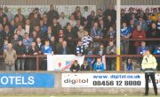 Preview: East Fife v Cowdenbeath