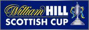 William Hill Scottish Cup 3rd Rnd - Vale of Leithen