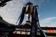Scottish Cup - 3rd Round