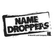 2-year deal with Namedroppers