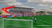 Club relocation proposals - Have your say!
